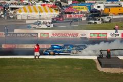 mephis-racecars