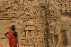 tempel-india