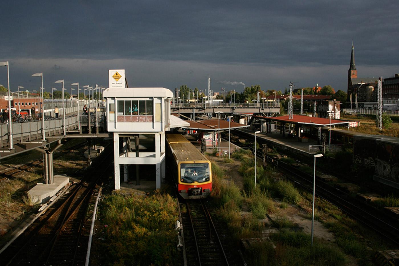 train-station-berlin