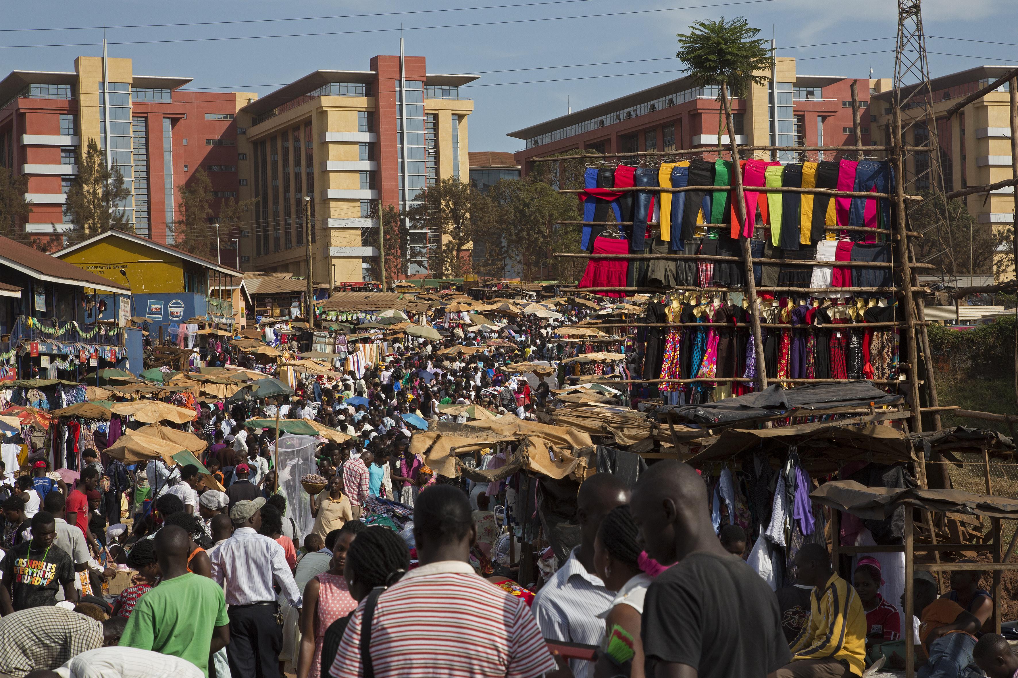 Uganda Slideshow01