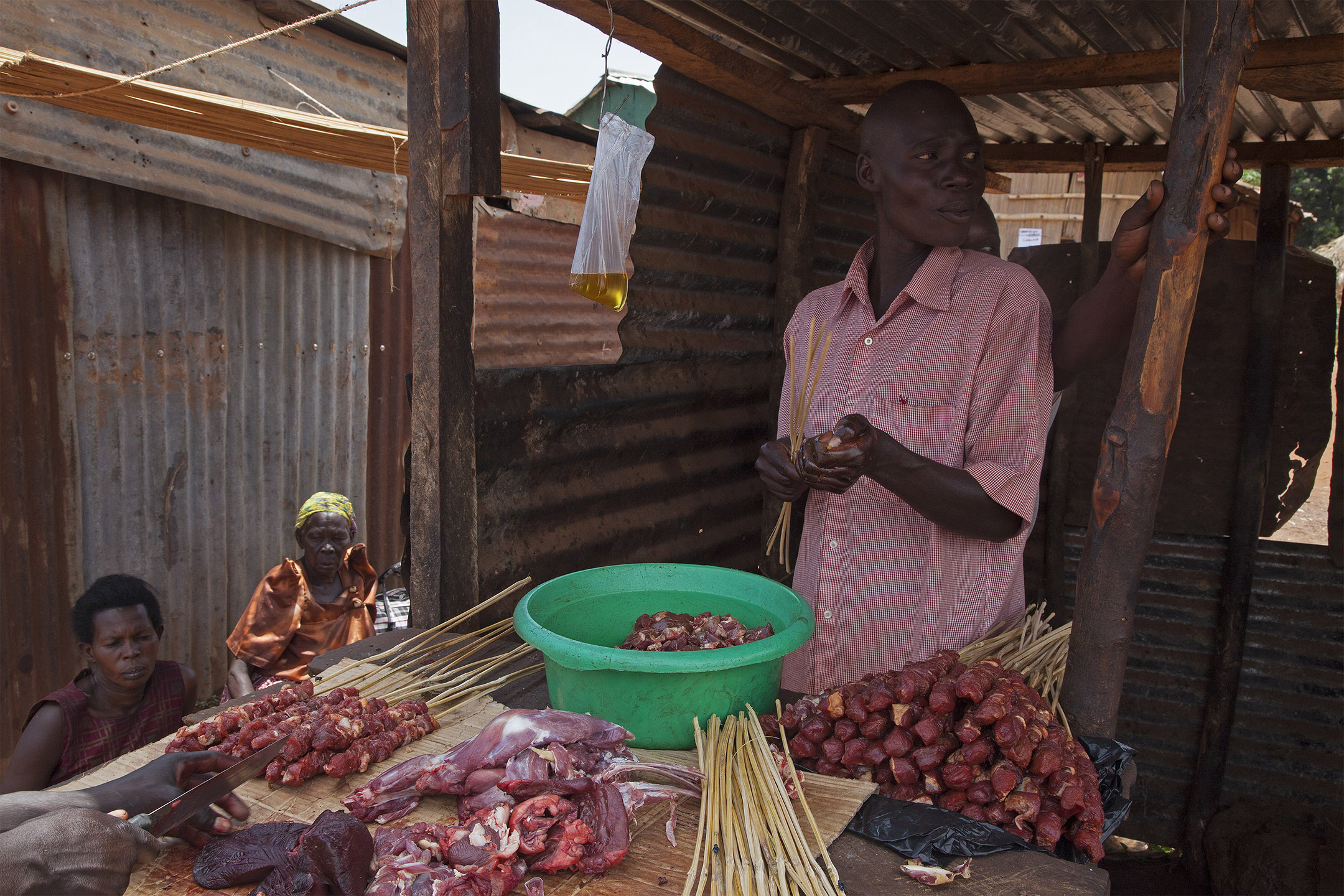 Uganda Slideshow10
