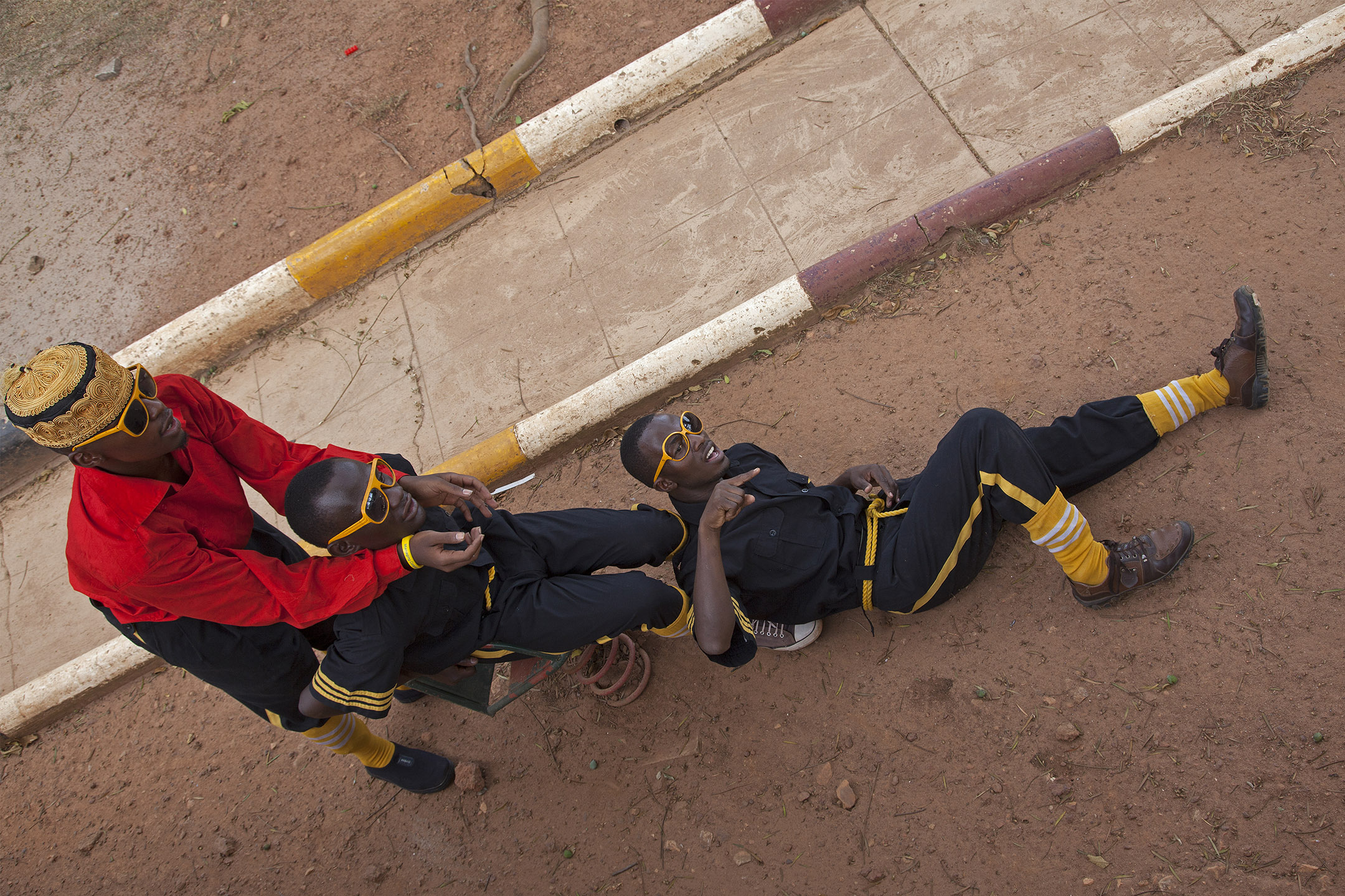 Uganda Slideshow21