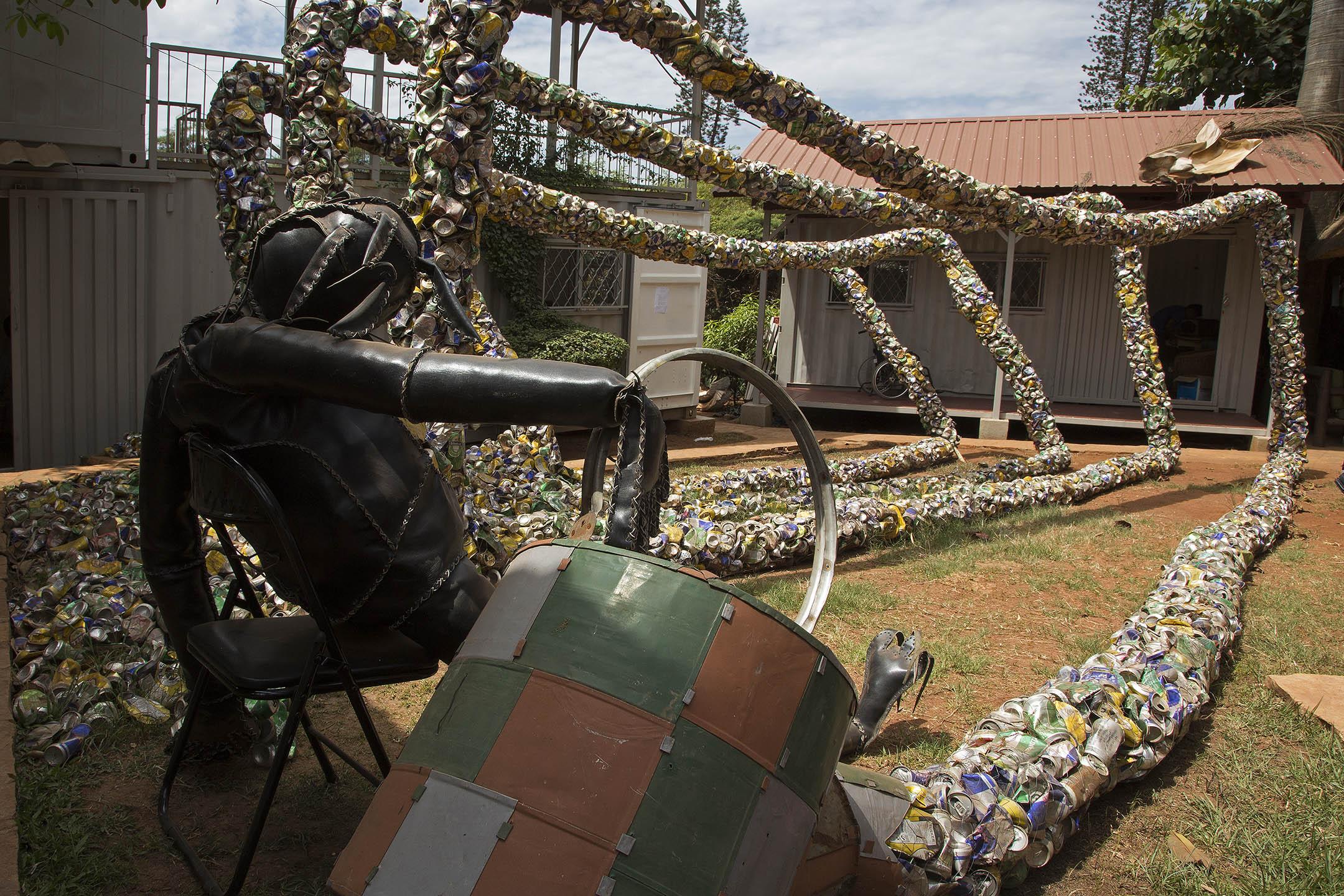 Uganda Slideshow28