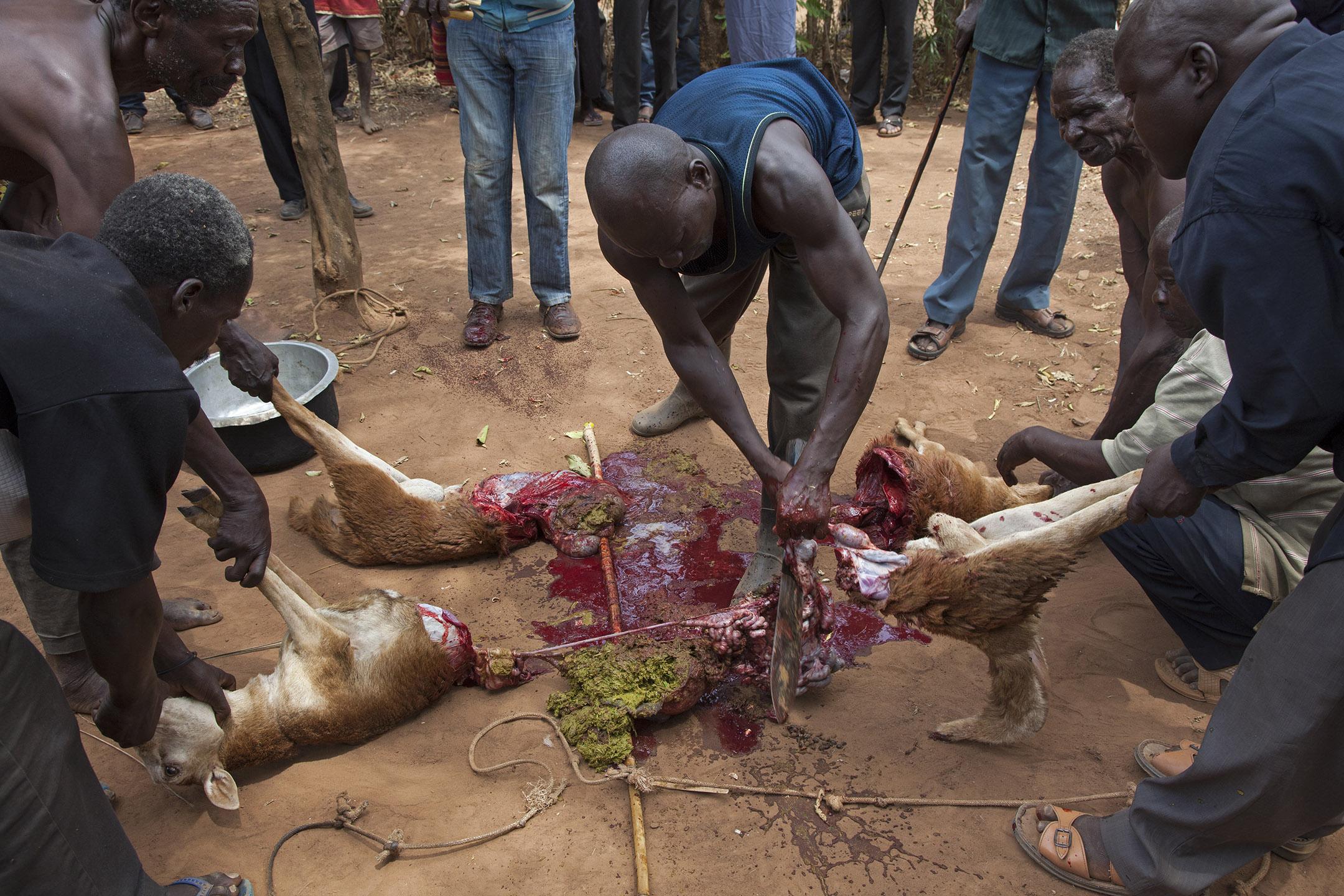 Uganda Slideshow39
