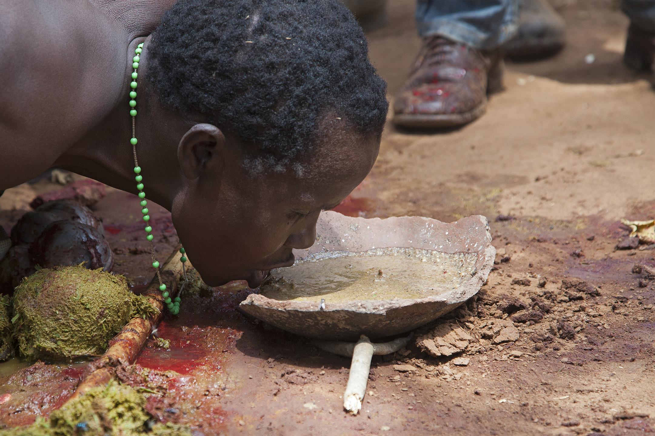 Uganda Slideshow42