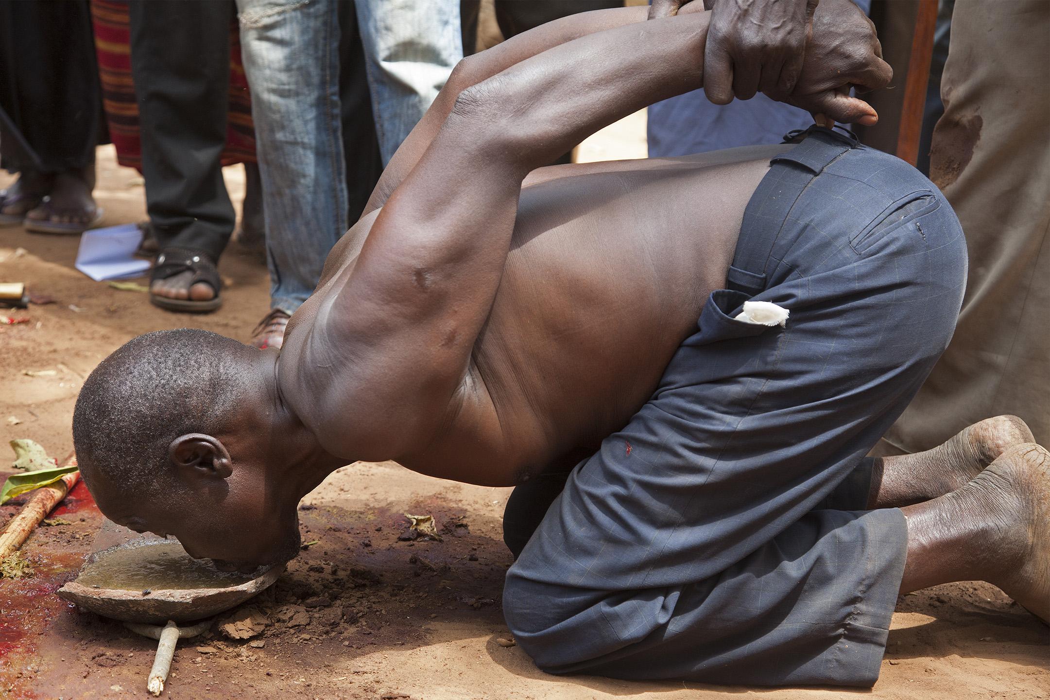 Uganda Slideshow43