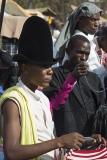 Uganda Slideshow05