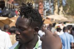 Uganda Slideshow06