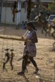 Uganda Slideshow07