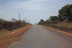 Uganda Slideshow08
