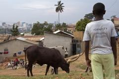 Uganda Slideshow17
