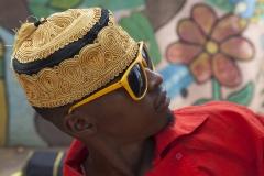 Uganda Slideshow22