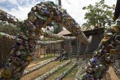 Uganda Slideshow29