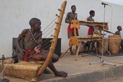 Uganda Slideshow32