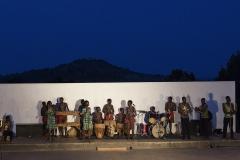 Uganda Slideshow33