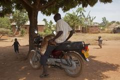 Uganda Slideshow34